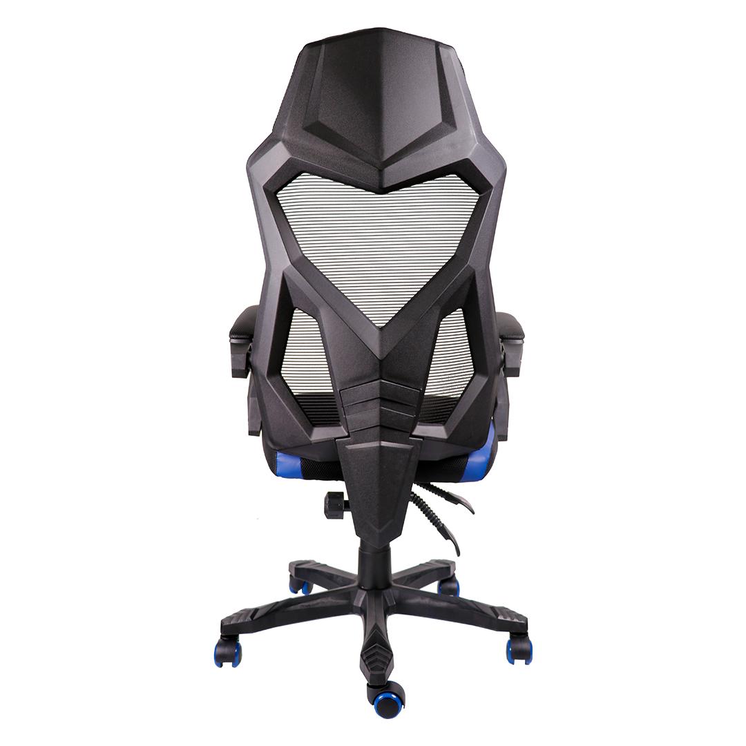 Kursi Gaming Rexus R50
