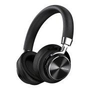 Headset Bluetooth Rexus S7 Pro headset bluetooth Berapa Lama Headset Bluetooth Harus Di-charge Pertama Kali? S7Pro 01 1 180x180