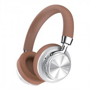 Headset Bluetooth Rexus S7 Pro headset Headset Gaming Bluetooth Delay Saat Main Game? Pakai Teknologi Ini S7Pro 02 300x300