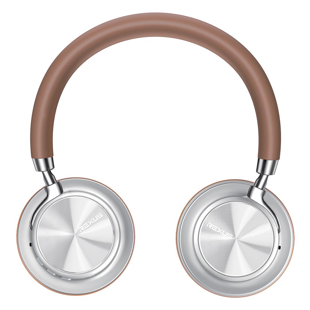 Headset Bluetooth Rexus S7 Pro bluetooth headset Rexus S7 Pro S7Pro 05 1
