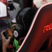 Headset Gaming IEL gamer 10 Tips Jadi Gamer Profesional Gaming Headset 180x180