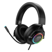 Headset Gaming Rexus Thundervox HX20
