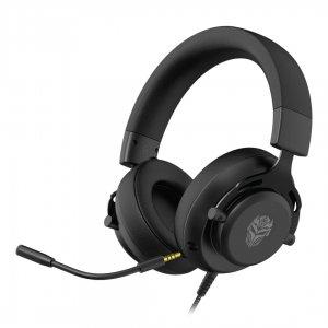 headset gaming rexus thundervox hx25 mikrofon Solusi Mikrofon Headset Tidak Berfungsi di Komputer HX25 04 300x300