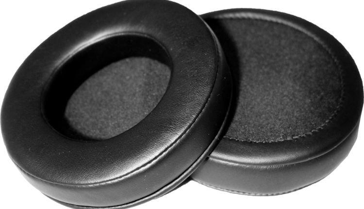 headset Headset Gaming Rexus Pakai Memory Foam Berteknologi NASA. Beneran? earcup 750x430