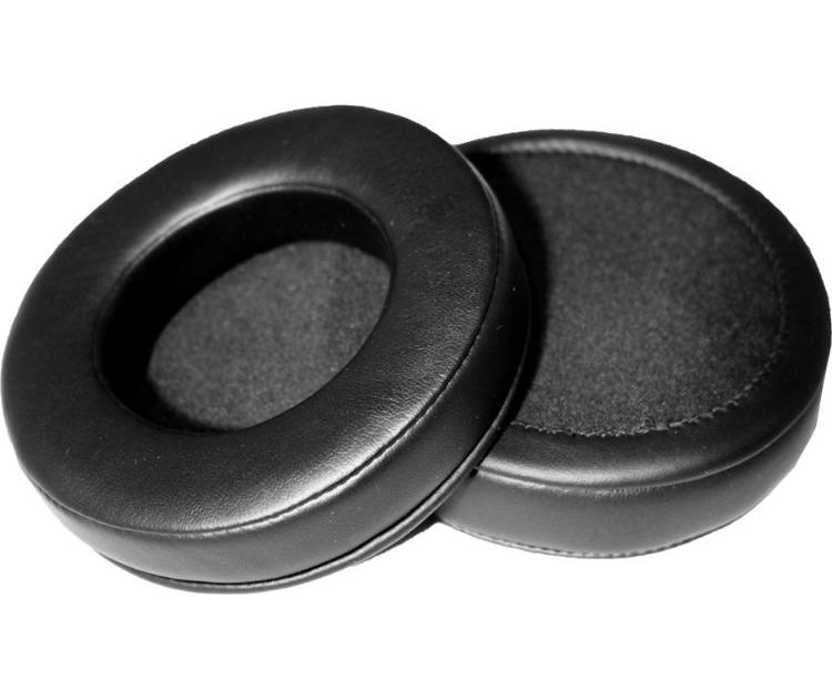 Earpad headset  earpad Tips Ganti Earpad atau Earcup Headset Sendiri earcup 750x630