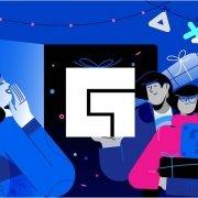 Facebook Gaming facebook gaming Daftar Jadi Facebook Gaming Creator, Digaji Puluhan Juta! Facebook Gaming 1 180x180