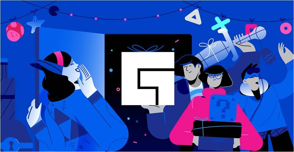 Facebook Gaming facebook gaming Daftar Jadi Facebook Gaming Creator, Digaji Puluhan Juta! Facebook Gaming 1