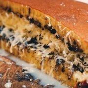 martabak masakan 5 Masakan Sederhana Ala Gamer yang Pas buat #dirumahaja martabak 180x180