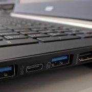 Port USB kabel usb Beda Kabel USB 2.0 dan USB 3.0. Bagaimana Aplikasi dan Cara Memaksimalkan Kerjanya? technology computer connection plug how to identify usb ports pb Featured 180x180