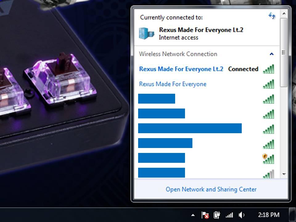 Hanya 4 Cara Simpel Untuk Menyambungkan WiFi Ke Laptop!