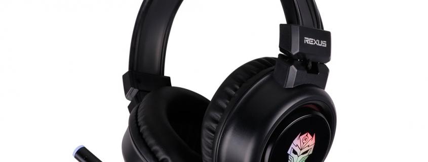 Rexus F30 headset gaming Review Headset Gaming Rexus Vonix F30, Jadi Favorit Karena Sederhana F30 04 845x321 review Review F30 04 845x321