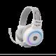 mouse gaming Rexus Xierra X13 F30 white 1 80x80