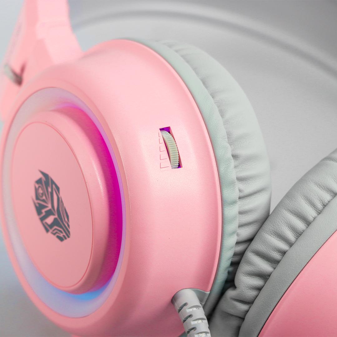 gaming headset Rexus Vonix F30 MP F30 P 04 1