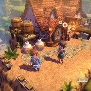 Oceanhorn game offline 15 Rekomendasi Game Offline Android Terbaik 2020 Oceanhorn 180x180