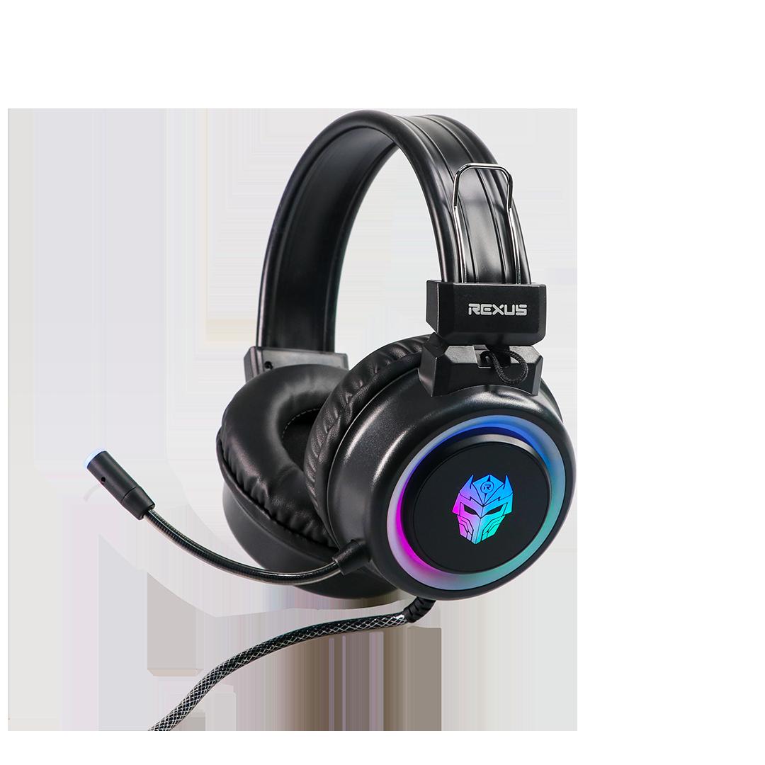 gaming headset Headset Gaming Thumbnail gaming headset Headset Gaming Thumbnail
