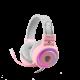 gaming mouse Rexus Xierra X13 ThumbnailE 80x80