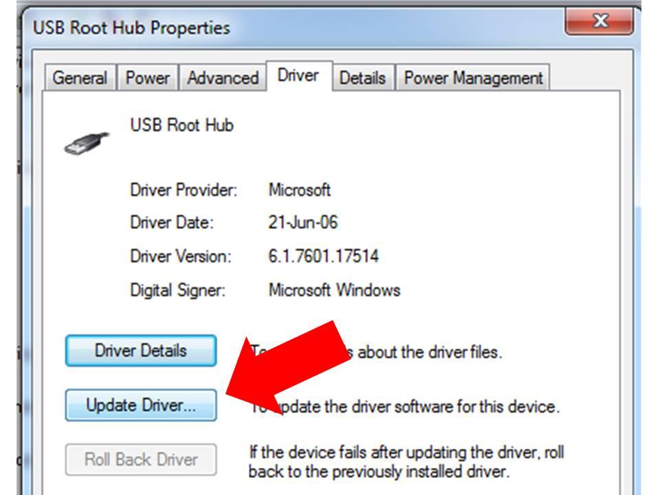 update driver usb device not recognized Cara Mengatasi USB Device Not Recognized atau USB Tidak Terbaca Update Driver 1