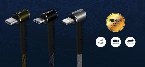 kabel data rexus  kabel data Tips Jitu Pilih Kabel Data Terbaik yang Multifungsi. Jangan Salah Beli! banner cb 161 atas 1 600x277