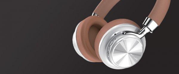 headset bluetooth wild rift Kesamaan dan Perbedaan LOL Wild Rift dan Mobile Legends. Mana Lebih GG? banner mobile 1 600x250