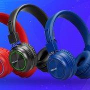 headset Headset Gaming Bluetooth Delay Saat Main Game? Pakai Teknologi Ini banner travello 2 180x180