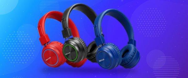 headset Tentukan Kualitas Headset Gaming Hanya dari 5 Hal Ini Saja banner travello 2 600x250