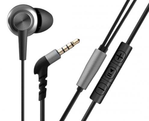 ep2 earphone cable aux earphone gaming Rexus Vonix ME2 EP2 05 495x400