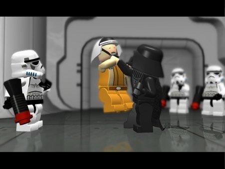 lego star wars game multiplayer 10+ Game Multiplayer Offline Terbaik 2020 Buat Mabar Seru lego star wars