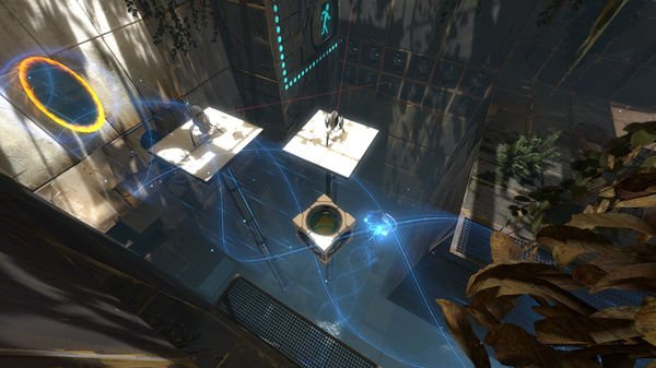 portal 2 game multiplayer 10+ Game Multiplayer Offline Terbaik 2020 Buat Mabar Seru portal 2