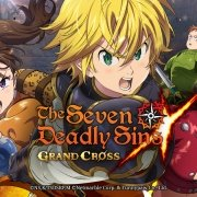 seven deadly sins grand cross game android terbaik 2020 game android 10+ Game Android Terbaik 2020 Yang Wajib Kamu Coba! seven deadly sins grand cross game android terbaik 2020 180x180