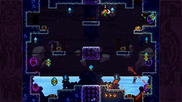 towerfall ascension game multiplayer 10+ Game Multiplayer Offline Terbaik 2020 Buat Mabar Seru towerfall ascension