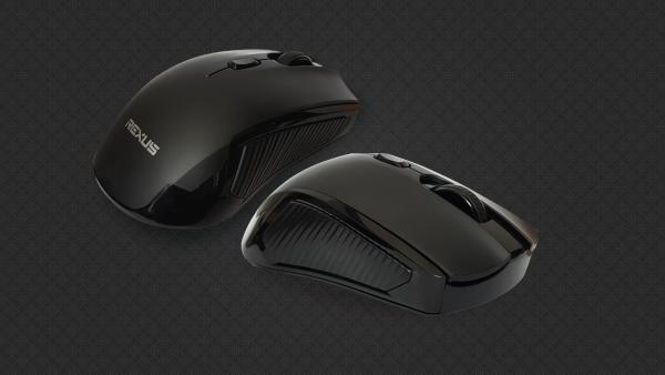 mouse wireless mouse Ini Tips Mengganti Baterai Mouse Wireless. Jangan Sembarang Ganti! RX107 07 600x338