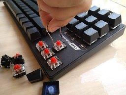keyboard rexus MX5.1 switch Apa Itu Switch Lubing pada Keyboard Mekanikal? Apa Fungsinya? WhatsApp Image 2020 04 22 at 14