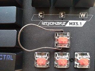 switch keyboard rexus MX5.1 switch Bagaimana Cara Lubing Switch Keyboard Mekanikal? Apa Saja yang Dibutuhkan? WhatsApp Image 2020 04 22 at 14