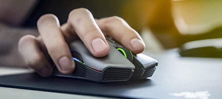 dpi mouse Rumus Pengaturan DPI Mouse Gaming yang Tepat untuk Berbagai Jenis Game best gaming mouse 2 720x720 1 720x321 artikel Artikel best gaming mouse 2 720x720 1 720x321