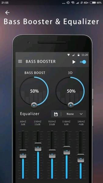 Aplikasi Surround 7 1 Terbaik Buat Headset Gaming Kamu Di Android