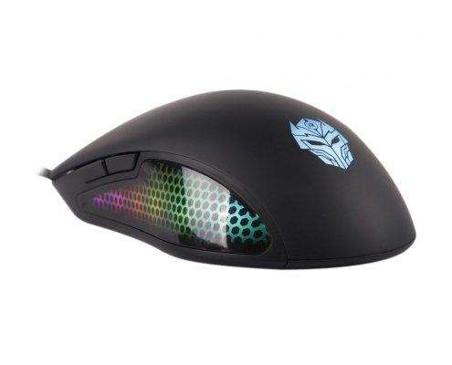 gaming mouse Rexus ARSA MG 1313 495x400
