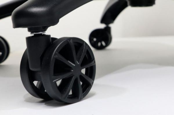 roda caster kursi gaming kursi gaming Memilih Kursi Gaming dari Kualitas Roda Caster. Perhatikan Hal Ini! WebLayout RGC 09 600x396