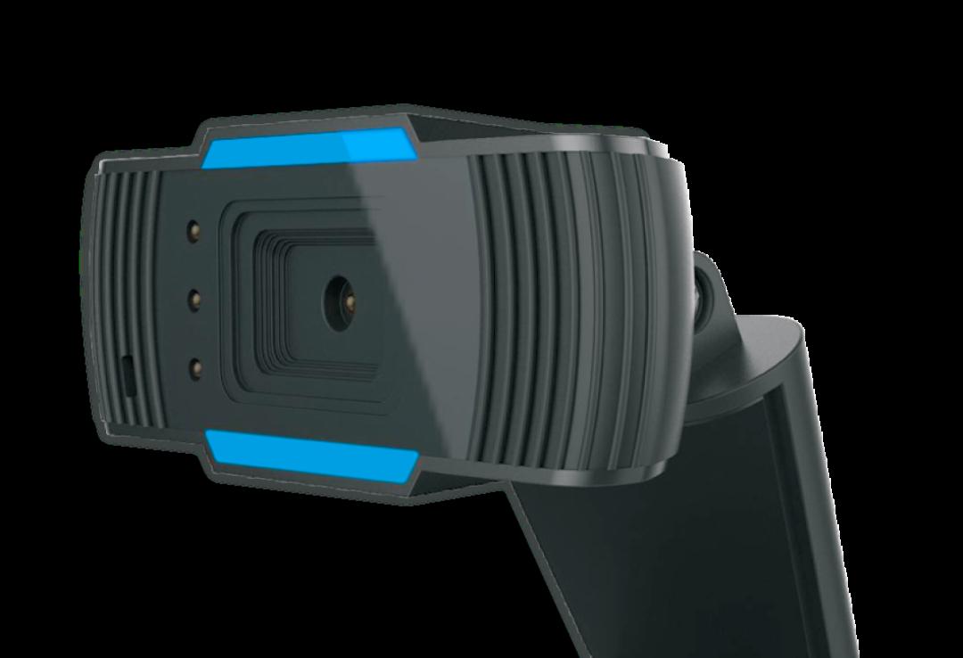 webcam Rexus SW-RX01 Web Webcam 07