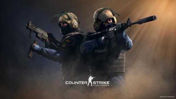 counter strike Counter Strike Ultah 21 Tahun. Bukti Game FPS Ngga Pernah Basi csgo1 600x338