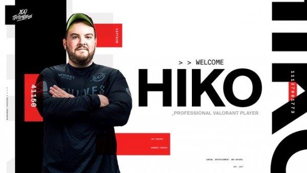 hiko Hiko Hijrah dari Game CSGO ke Valorant hiko2 600x338