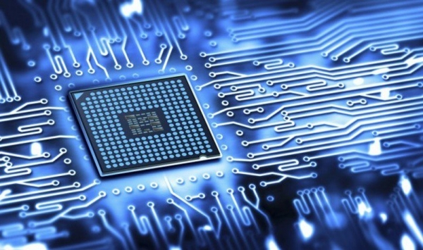 mouse Keren, Mouse Gaming DAXA Air 2 Wireless Upgrade MCU. Apa Sih Itu? mcu2 600x355
