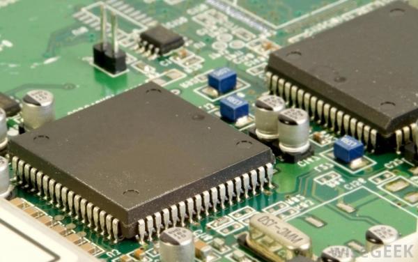 gaming Tambahkan Paket Gaming Combo Ini di Daftar Belanja PC Gaming Kamu mcu3 600x376