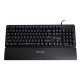 keyboard gaming mechanical mx3.2 switch Makin Tahu Keunggulan Switch Gateron di Keyboard Gaming Mekanikal MX3 switch Makin Tahu Keunggulan Switch Gateron di Keyboard Gaming Mekanikal MX3