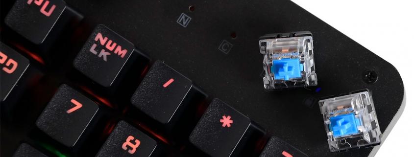 mx3.2 switch gaming Apa Itu Plastik ABS? Komponen Utama Peralatan Gaming MX3 artikel Artikel MX3