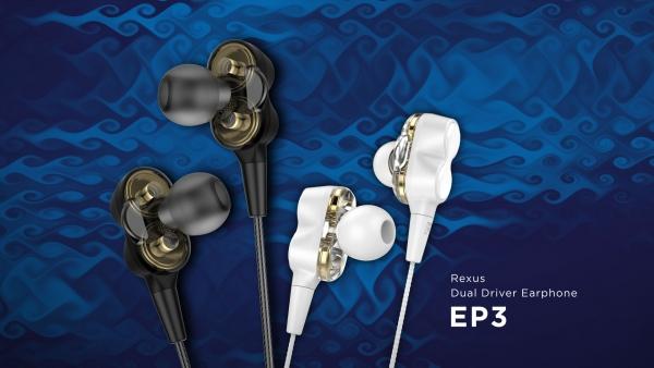noise cancelling Earphone dengan Noise Reduction dan Noise Cancelling Mana yang Lebih Bagus? WB EP3 1920x1080px 600x338
