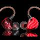 headset Yuk, Kenali Karakteristik Suara Earphone dan Headset Sebelum Beli WL EZ1 04 80x80