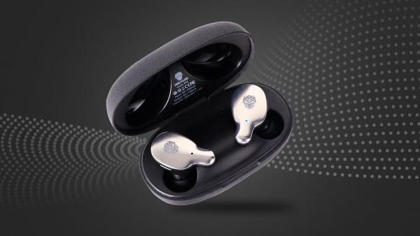 rexus Cara Santuy Atasi Kendala Pakai True Wireless Stereo Rexus TWS FX1 WL TWS 01 600x338