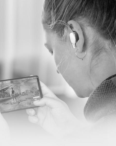 rexus Cara Santuy Atasi Kendala Pakai True Wireless Stereo Rexus TWS FX1 WL TWS 05 478x600