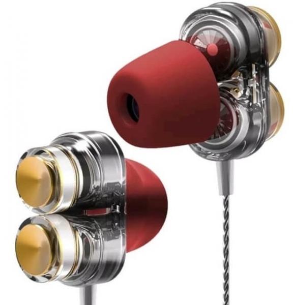 noise cancelling Earphone dengan Noise Reduction dan Noise Cancelling Mana yang Lebih Bagus? dualdriver1 576x600