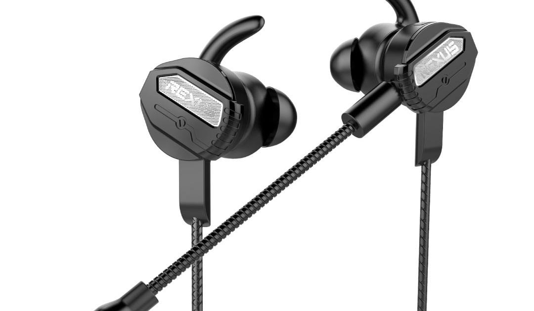 """hi-fi Memilih Earphone Hi-Fi, Antara Gengsi dan """"Gimmick"""" ME3 1 1080x630"""
